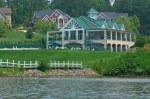 Riverbend Clubhouse
